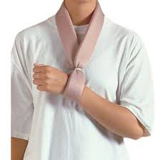 collar and cuff - central union medical supplies