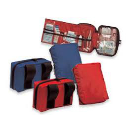 First Aid Kit Home/Vehicle