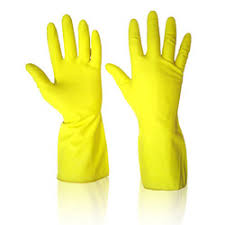 household gloves - central union medical supplies