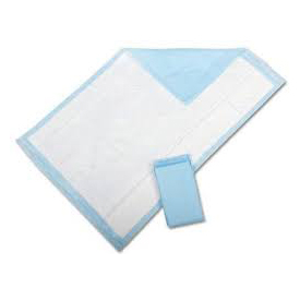 linen savers - central union medical supplies