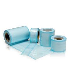 sterilising reels - central union medical supplies