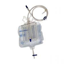 urine meter - central union medical supplies